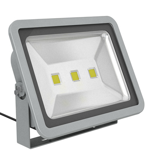 150watt led flood light
